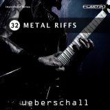 Ueberschall.Metal.Riffs.ELASTIK-PAP
