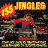 Ren Groot 155 Jingles Voor Discjockey's Rip Vinyl [WAV]