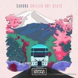 Osaka Sound Sakura Chilled Out Beats [WAV]