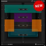 Mastering The Mix MIXROOM v1.0.0 / v1.0.3 [WiN, MacOSX]