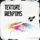 RARE Percussion Texture Weapons Vol.1 [WAV]