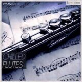 Famous Audio Live Series Chilled Flutes [WAV]