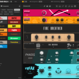 Native Instruments Guitar Rig 6 Pro v6.1.1 CE [WiN]