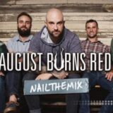 Nail The Mix August Burns Red Coordinates by Carson Slovak and Grant McFarland [TUTORiAL]