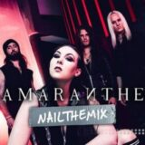 Nail The Mix Amaranthe 365 by Jacob Hansen [TUTORiAL]