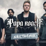 Nail The Mix Papa Roach F.E.A.R by Kane Churko [TUTORiAL]