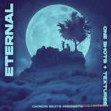 Сarsonbeats Eternal One Shot + Texture Kit [WAV]