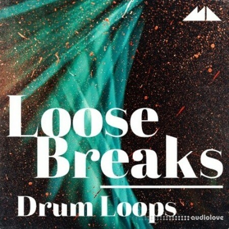 ModeAudio Loose Breaks