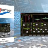 Harrison AVA Vocal Flow v1.0.0 [WiN]