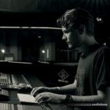 789TEN Mixing And Mastering With Jaz Kuyper V.1 [WAV, AiFF, TUTORiAL, DAW Templates]