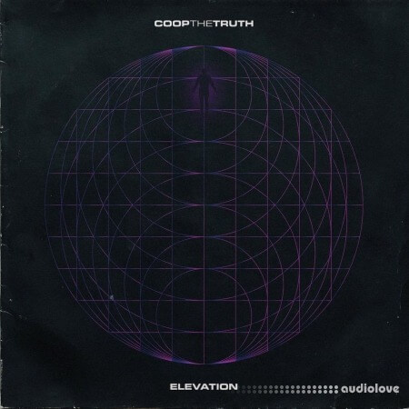Coop The Truth ELEVATION