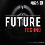 Sample Tools by Cr2 Future Techno [WAV, MiDi]