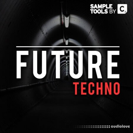 Sample Tools by Cr2 Future Techno