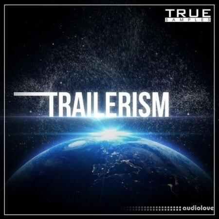 True Samples Trailersim