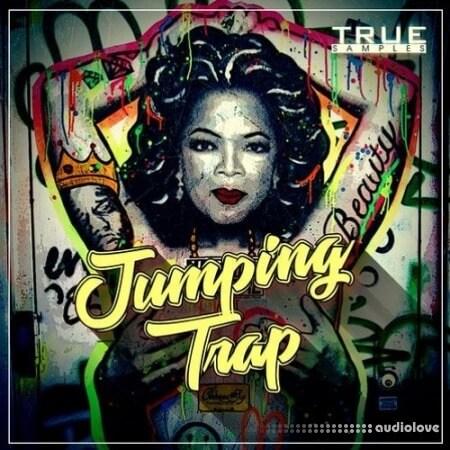 True Samples Jumping Trap