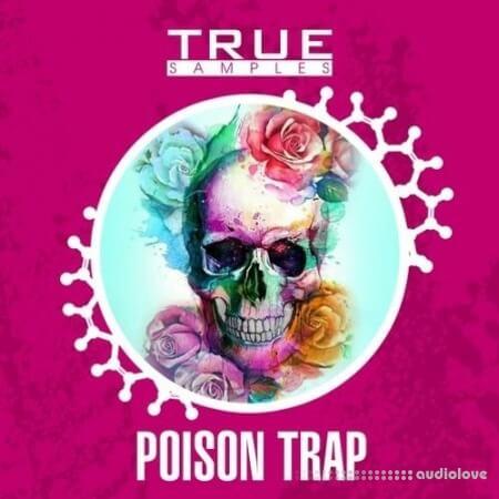True Samples Poison Trap