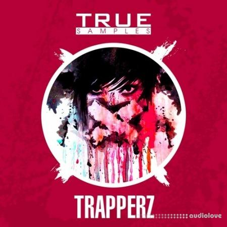 True Samples Trapperz