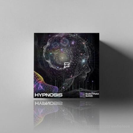 StudioPlug Hypnosis (ElectraX Bank)