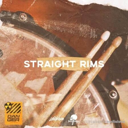 Jazzfeezy Straight Rims