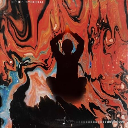 Touch Loops Hip-Hop Psychedelia