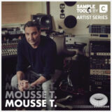 Sample Tools by Cr2 Mousse T Vol.1 [WAV]