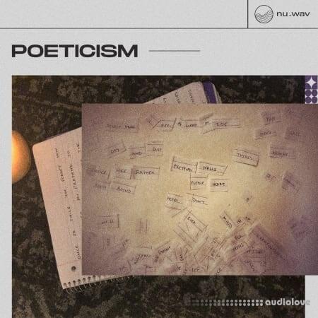 Nu.Wav Poeticism Alt Pop Vocals
