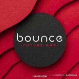 Samplestar Bounce Future RnB [WAV]