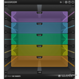 Mastering The Mix BASSROOM v1.0.3 / v1.0.5 [WiN, MacOSX]