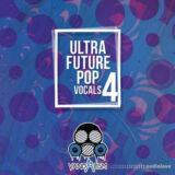 Vandalism Sounds Ultra Future Pop Vocals 4 [WAV, MiDi]