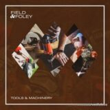 Field and Foley Tools and Machinery [WAV]