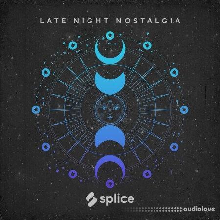 Splice Originals Late Night Nostalgia