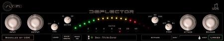 Sly-Fi Digital Deflector