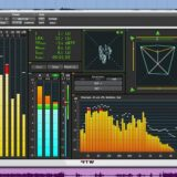 RTW Mastering Tools v4.1.2 [WiN]