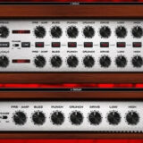 Nembrini Audio PSA1000 Bundle v1.2.4 [WiN]