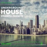 Audio Culture Underground House Sylenth Presets [Synth Presets]