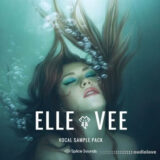 Splice Sounds Elle Vee Vocal Sample Pack [WAV]