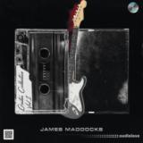 Jamesmaddocks Maddocks Guitar Collection Vol.1 [WAV]
