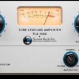 Softube Summit Audio TLA-100A v2.5.9 [WiN]