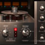 Softube Tape v2.5.9 [WiN]