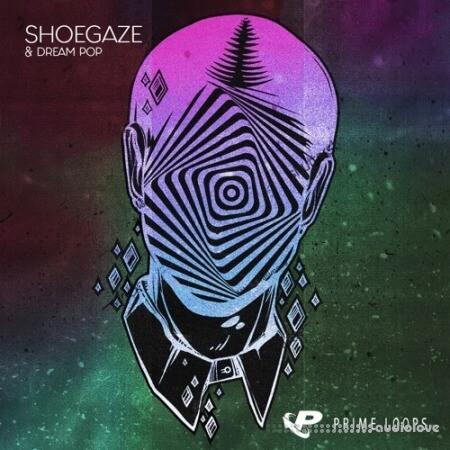 Prime Loops Shoegaze and Dream Pop