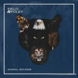 Field and Foley Animal Sounds [WAV]