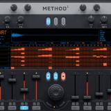 Sound Yeti Method 1 v1.1 [KONTAKT]