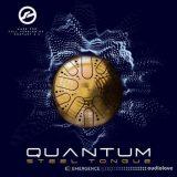 Emergence Audio Quantum Steel Tongue [KONTAKT]