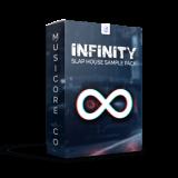 MusiCore Infinity Slap House Sample Pack [MULTiFORMAT]