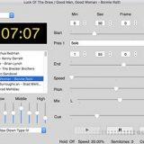 Roni Music Amazing Slow Downer v3.6.7  / v4.0.4 [WiN, MacOSX]