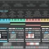 Soundmanufacture Scale-O-Mat v4.1.0 [Max for Live]
