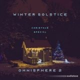 Triple Spiral Audio Winter Solstice [Synth Presets]