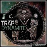 Zenhiser Trap Dynamite [WAV, MiDi]