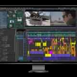 Avid Media Composer 2021.2.0 Dongle BackUp [WiN]