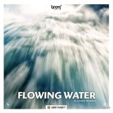 Boom Library Flowing Water [WAV]